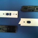 Tilt Latches & Other Window Parts from Window-Balances.com