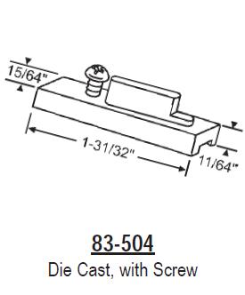 83-504 pivot bar - window-balances com